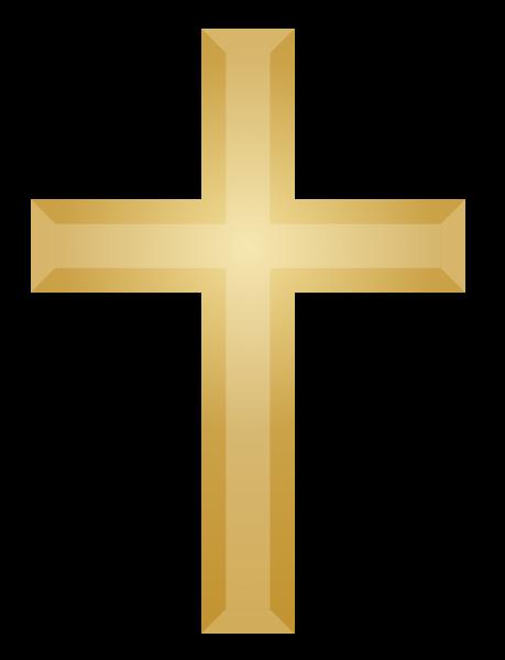 Saint Monica-Saint Thomas the Apostle Parish